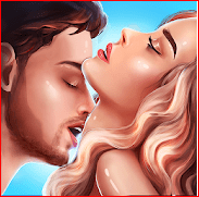 Top 10 Best Love Games 2019 (Android/Iphone) - Love Story Games