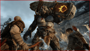Top 10 Best PS4 Games 2019 - New PS4 Games To Play