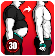 best weight loss app