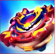 Top 10 Best Beyblade Games (Android/Iphone) 2019 - Spinner Games
