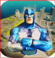 best spiderman game for ios