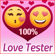 love test games