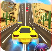 3d car racing games