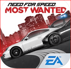 car racing games for ios