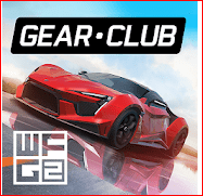 best car race games