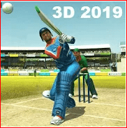 best cricket t20 games
