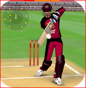 best cricket games ios