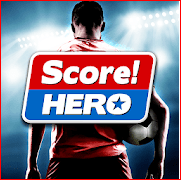 soccer games for iphone