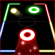 hockey game for android
