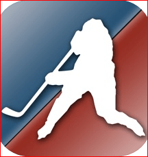 hockey game for ios
