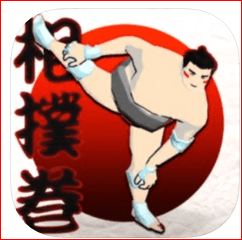 android sumo games