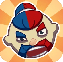 sumo game for android