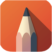 top drawing apps