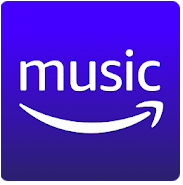 top music apps