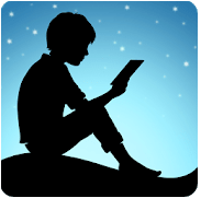 top reading apps