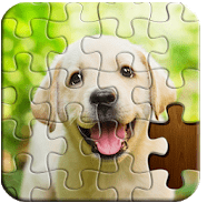 top puzzle games