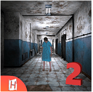 Top 17 Best Horror Games (Android/Iphone) 2020