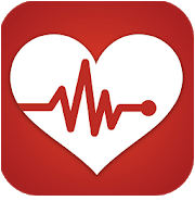best app for heart rate monitor