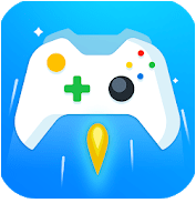game booster app free