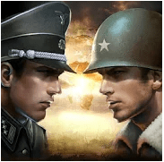 Top 10 Best Strategy Games 2020 (Android & Iphone)