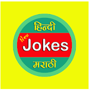 android jokes apps