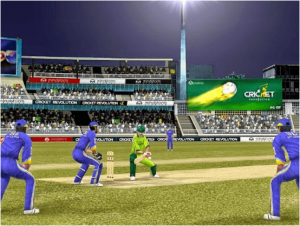 best cricket games pc
