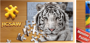 Best Jigsaw 2020.10 Best Puzzle Games Android Iphone 2020 Free To Download