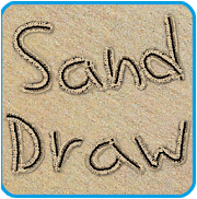 drawing app for iphone