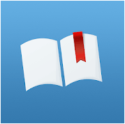 reading apps free