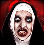 horror game android