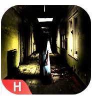 horror game for android