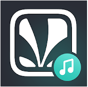 Top 15 Best Music Apps 2019 For (Android & Iphone)