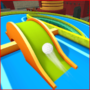 best mini golf game for android