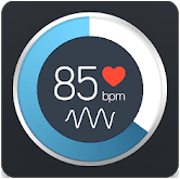 top heart rate monitor apps