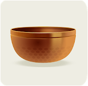 android meditation apps
