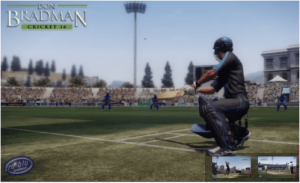 top cricket games for pc