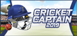 cricket pc games for mac