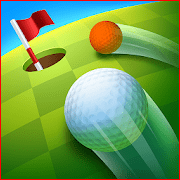 best mini golf games for android