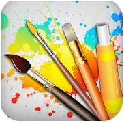 best app for drawing