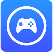 top game booster app
