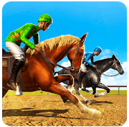 best horse racing games for android