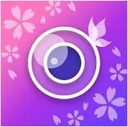8 Best Photo Editing Apps 2019 (Android/Iphone) - Photo Editior Apps