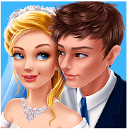 best wedding game for ios