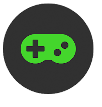 game booster app for android