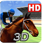 best horse racing games for ios