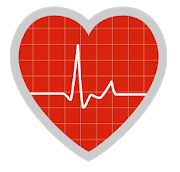 heart rate monitor app for iphone
