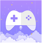game booster app for iphone