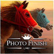 best horse racing games for iphone