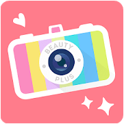 apps for photo editing