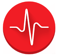 free heart rate monitor apps